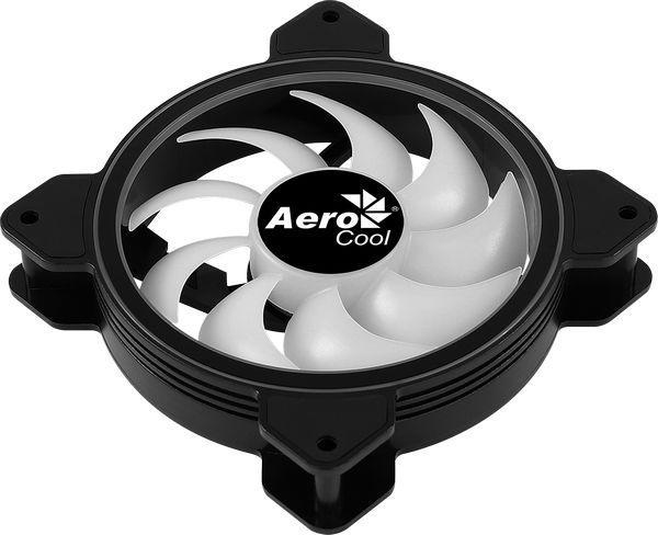 AeroCool Saturn 12F DRGB