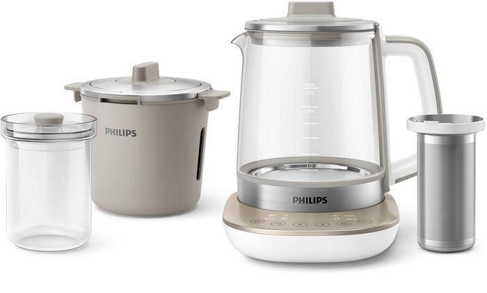 Philips HD9450