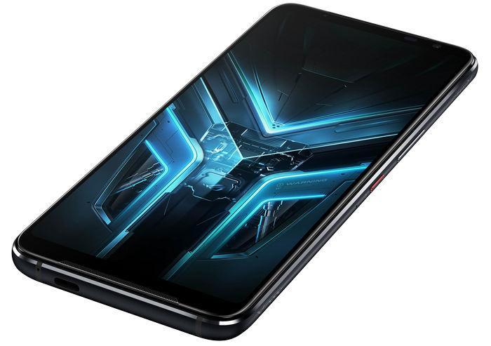 смартфон ROG Phone 3