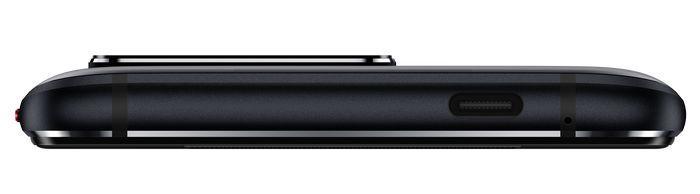 Rog Phone3 base