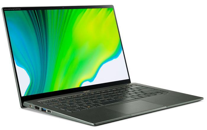 Acer Swift 5 (SF514-55)