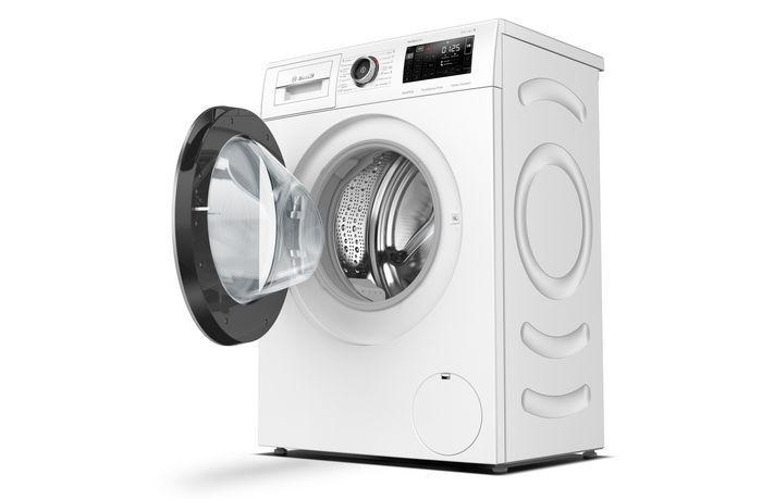 стиральные машины Bosch PerfectCare