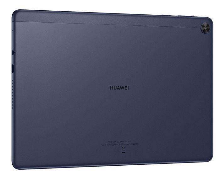 HUAWEI MatePad T 10 back