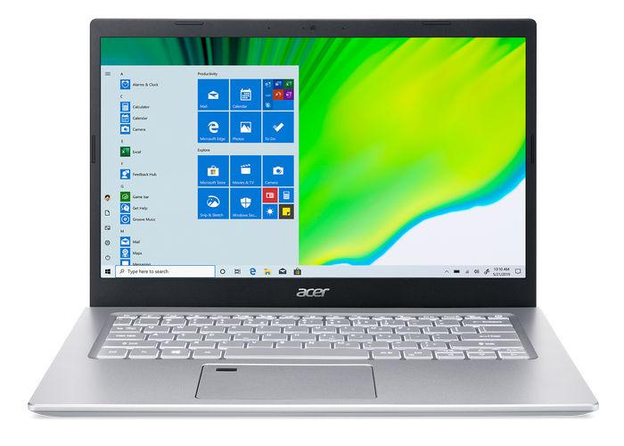 Acer Aspire 5 A514-54(G)
