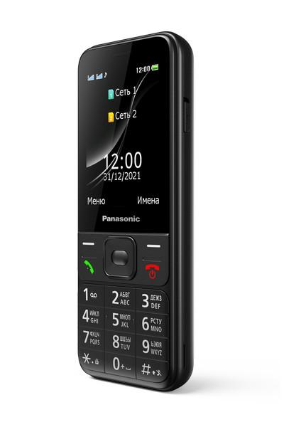 Panasonic KX-TF200