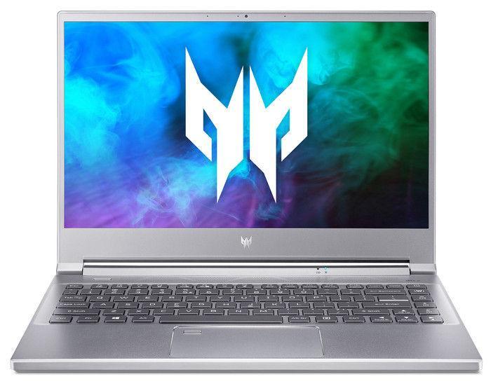 ноутбук Acer Predator Triton 300 SE
